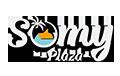 SoMy Plaza